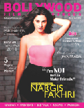 March April 2014 - NARGIS