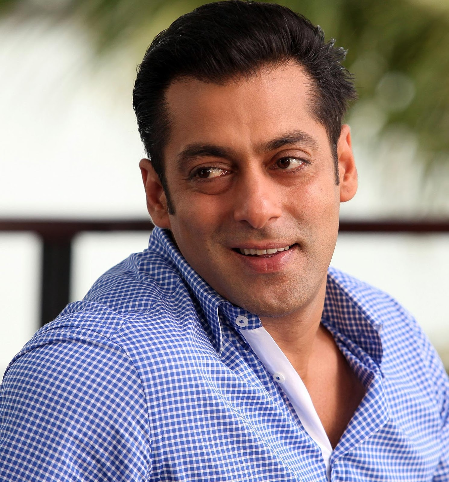 Salman Khan S Tubelight Is A Remake Of A Hollywood Film Bollywood