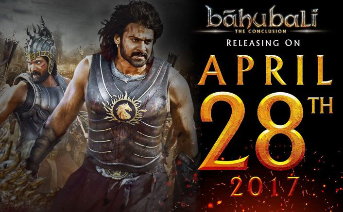 Bahubali 2 movie full hd video song download