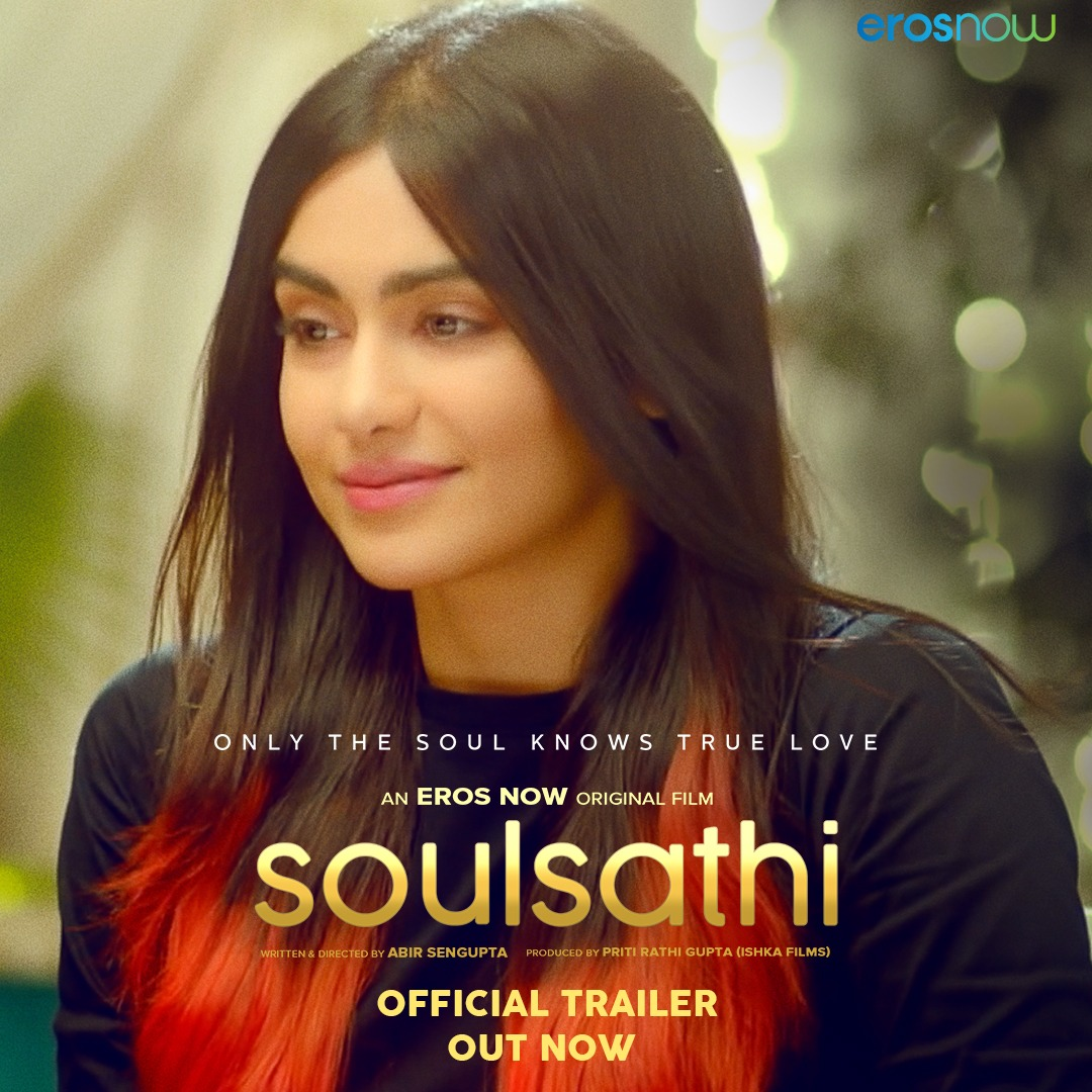 Soulsathi (2020) Hindi Full Adult Short Film 720p, 1080p Download