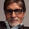 Amitabh Bachchan opens up about India's