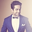 Ayushmann Khurrana is back with another chart-buster single!