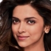 Deepika Padukone is Honoured to be an Academy Member!