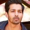 Harshvardhan Rane Photos