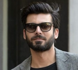 Did you know that Fawad Khan was also approached for the title role in Kaalakaandi?