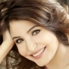 Anushka Sharma will soon be producing a web series!