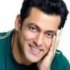 Salman Khan reveals which young actor he thinks is the best!