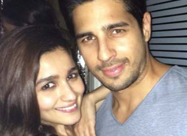Sidharth Malhotra opens up about break-up with Alia