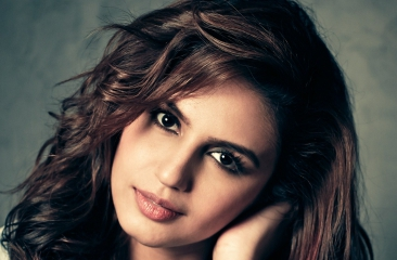 Huma Qureshi to shoot in Chennai for Pa Ranjith's Kaala!