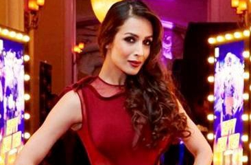 Malaika Arora opens up about dealing with her COVID-19 diagnosis!