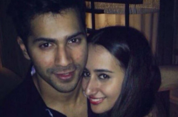 Here are the details about Varun Dhawan and Natasha Dalal's upcoming wedding!