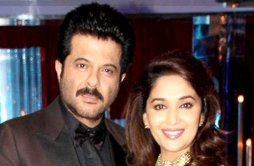 Total Dhamaal starring Anil Kapoor and Madhuri Dixit Nene to release in December 2018!