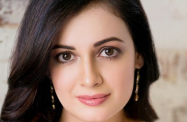 Always thoughtful and insightful: Dia Mirza
