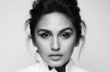 Huma Qureshi to host a masterclass in Lucknow!
