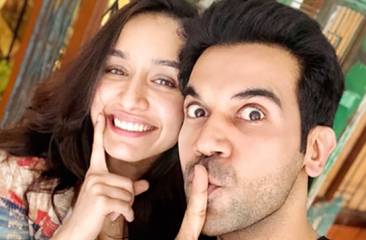 Rajkummar Rao turns box office king with the success of Stree!