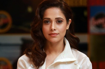 Nushrat Bharucha To Play The Lead In The Hindi Remake Of Hit-Marathi Horror Film, Lapachhapi titles Chhori!
