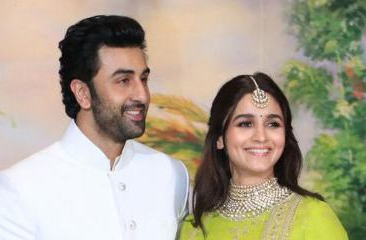 Why Ranbir Kapoor and Alia Bhatt were not present at Ranveer-Deepika's reception
