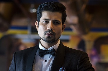 Find out who recommended actor Sumeet Vyas for Veere Di Wedding!