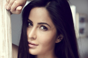 Katrina Kaif opens about finding herself post break-up with Ranbir Kapoor