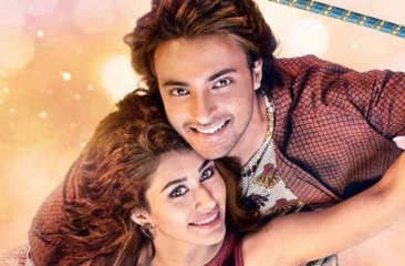 The Loveyatri controversy continues as an FIR has been launched against the makers!