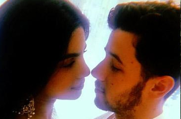Priyanka Chopra and Nick Jonas have hired the same wedding planners as Anushka Sharma and Virat Kohli!