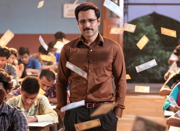 Cheat India to tease today!