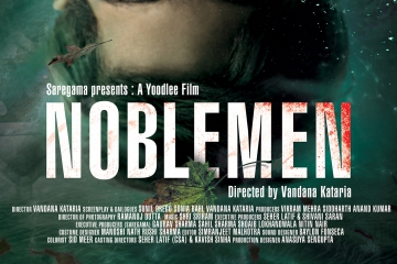 Yoodlee films' Noblemen's trailer that takes on bullying, is hard to ignore!