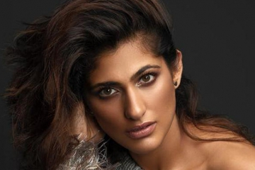 Kubbra Sait: I had to brush up on my Hindi for The Verdict - State VS Nanavati!