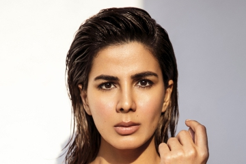 Kirti Kulhari: When I started off, I was an outsider and I didn't know anything except films.