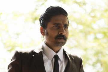 Chandan Roy Sanyal turns Underworld Don for Kaali Season 2!