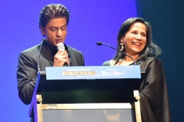After a grand 10th year celebration last year with Shah Rukh Khan as their last chief guest, 2020 Indian Film Festival of Melbourne goes ahead rescheduling to October 30th to November 7th